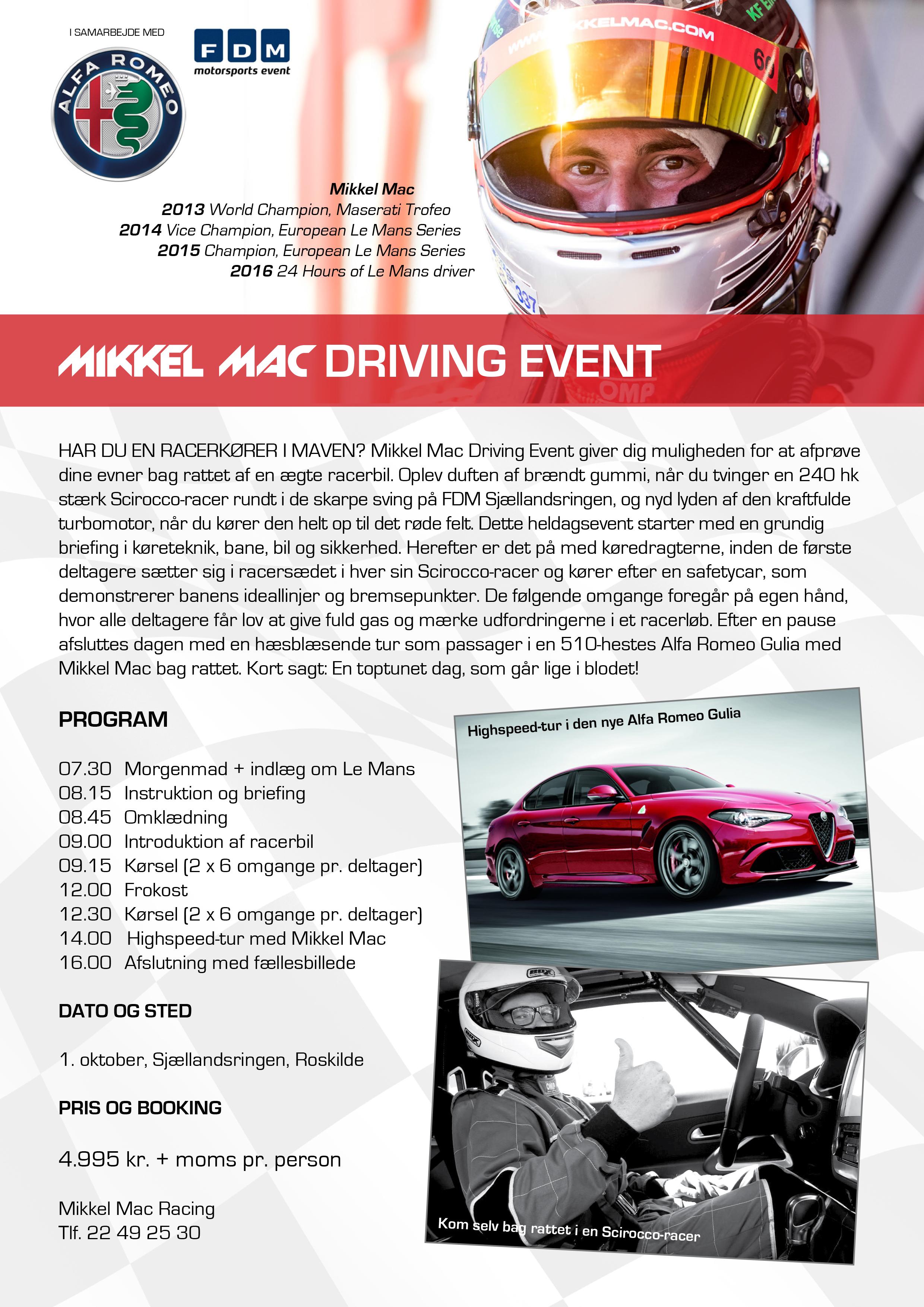 2016-05-mikkelmac-drivingevent-web