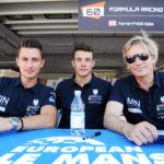 Formula_Racing_ELMS_Paul_Ricard_2016-19-2