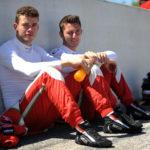 Formula_Racing_ELMS_Paul_Ricard_2016-21
