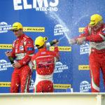 Formula_Racing_ELMS_Paul_Ricard_2016-42-2